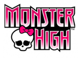 Monsters High